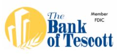 BankofTescott